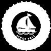 JACHT – KLUB Prešov Logo